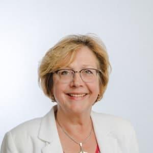 Ingrid Kreiger
