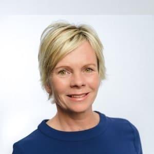 Karin Adunka