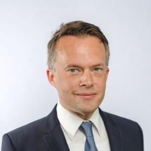 Stephan Kirchner